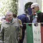 Festa Liberazione (352) Borgotaro 25 aprile