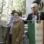 Festa Liberazione (353) Borgotaro 25 aprile
