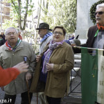 Festa Liberazione (354) Borgotaro 25 aprile
