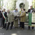 Festa Liberazione (355) Borgotaro 25 aprile