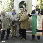 Festa Liberazione (356) Borgotaro 25 aprile