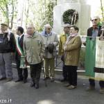 Festa Liberazione (357) Borgotaro 25 aprile