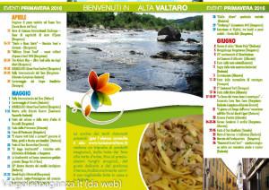 Gusta la Primavera (115) VALTARO