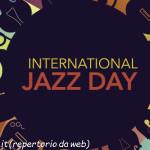 Jazz Day @Parma 2016