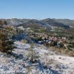 Neve 25 aprile 2016 (105) Berceto
