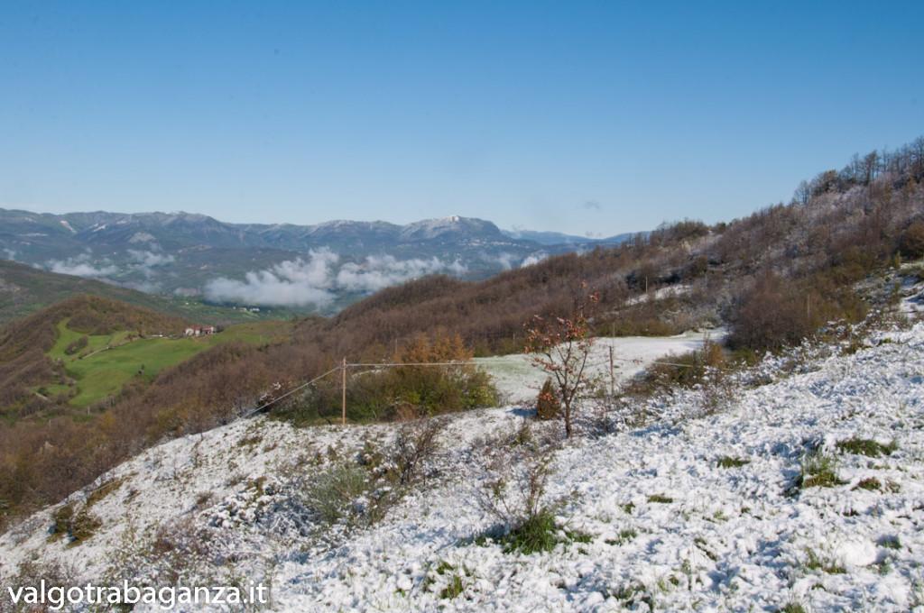 Neve 25 aprile 2016 (110) Berceto