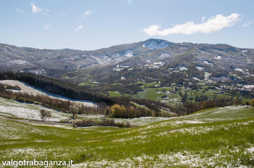Neve 25 aprile 2016 (114) Berceto