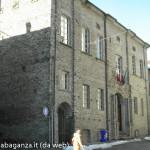 Palazzo Tardiani o del Vecchio Ospedale