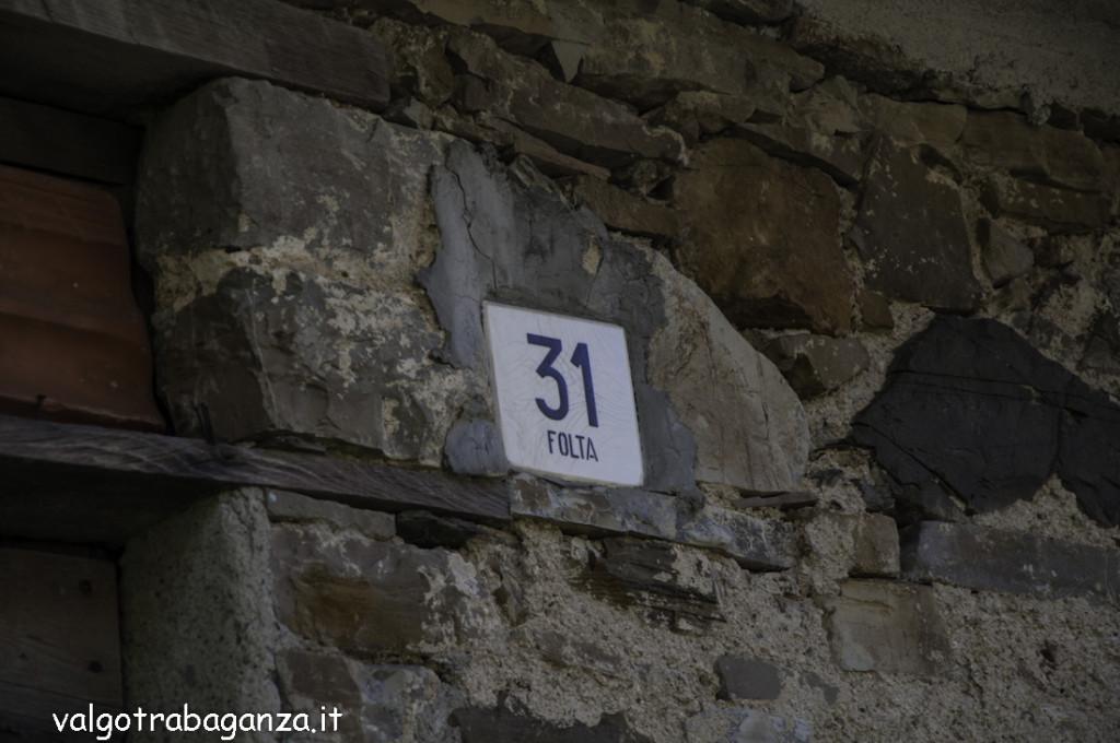 Passeggiata (294) Pelani Pelammi