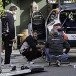 Rally Taro 2016 (1097) meccanici