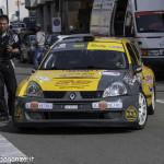 Rally Taro 2016 (1680) piloti