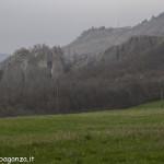 Val Baganza (101) Salti del Diavolo