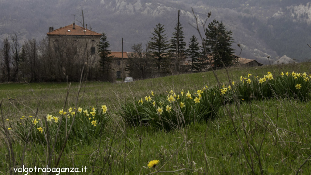 Val Baganza (133) Casino dei Pallavicino