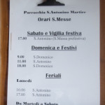 orario Sante Messe da dicembre 2016 (100)