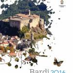 pieghevole Eventi Bardi (101)