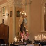 (15)-06-2016 Vangelo del Giorno - Giuseppina Gatti