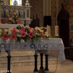 (30)-05-2016 Vangelo del Giorno - Giuseppina Gatti