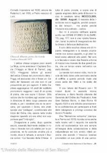 Albareto (102) Storia