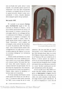 Albareto (104) Storia