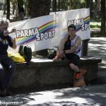 Arrivi Trail 24 - 60 Km Quadrifoglio Ultratrail (10035)