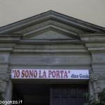 Bardi (130) Porta Santa