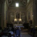 Bardi (134) Santuario Beata Vergine Maria delle Grazie