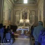 Bardi (137) Santuario Beata Vergine Maria delle Grazie