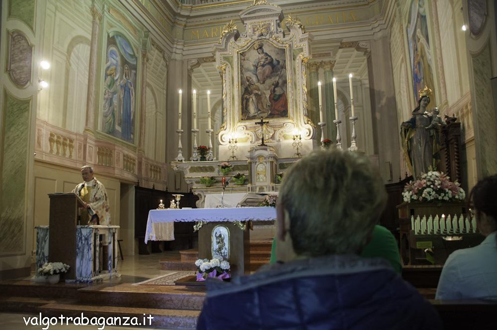 Bardi (148) Santuario Beata Vergine Maria delle Grazie