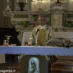 Bardi (155) Santuario Beata Vergine Maria delle Grazie