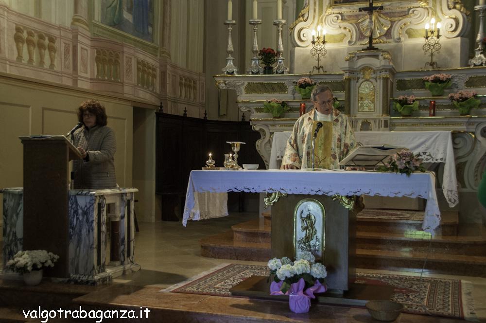 Bardi (162) Santuario Beata Vergine Maria delle Grazie