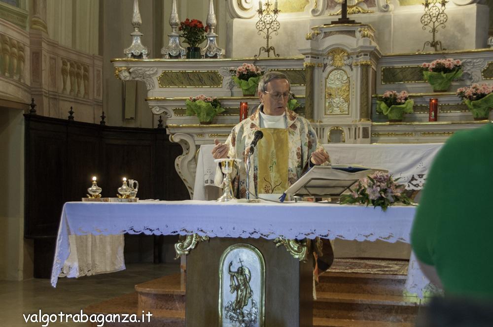 Bardi (168) Santuario Beata Vergine Maria delle Grazie