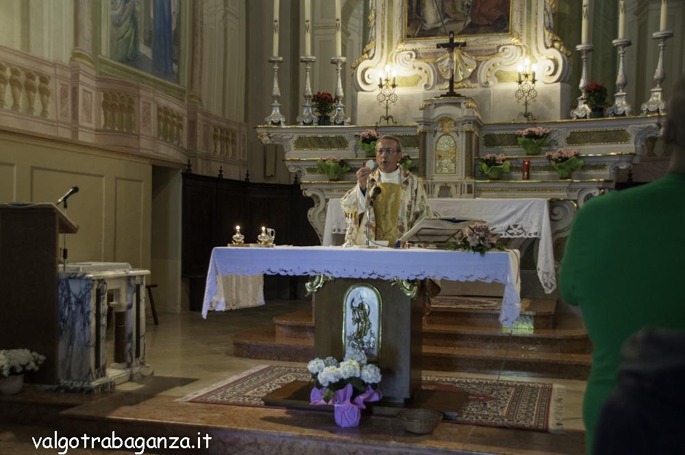 Bardi (171) Santuario Beata Vergine Maria delle Grazie