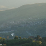 Belforte (257) Valtaro