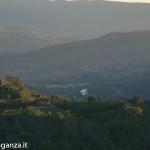 Belforte (258) Valtaro