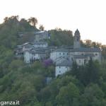 Belforte (259) Borgotaro