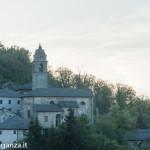 Belforte (263) Borgotaro