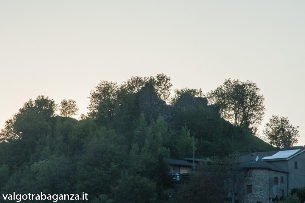 Belforte (264) Borgotaro