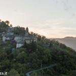 Belforte (265) Borgotaro