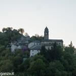Belforte (266) Borgotaro