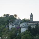 Belforte (267) Borgotaro