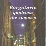 Bernardi Borgotaro qualcosa che conosco