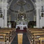 Corpus Domini (127) Chiesa Albareto