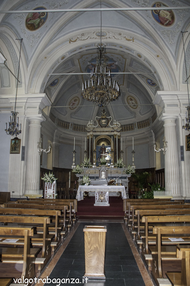 Corpus Domini (128) Chiesa Albareto