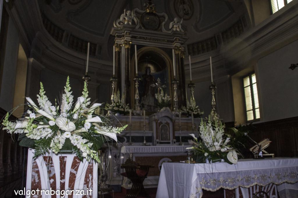 Corpus Domini (132) Chiesa Albareto