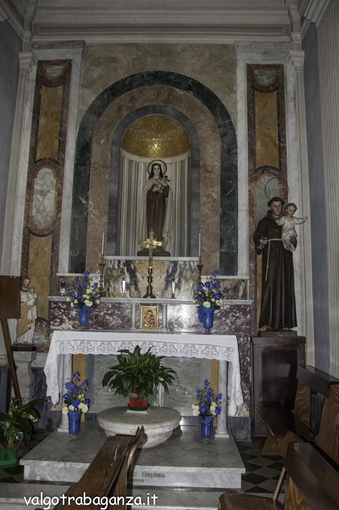 Corpus Domini (137) Chiesa Albareto