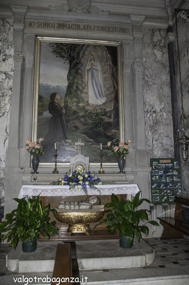 Corpus Domini (138) Chiesa Albareto