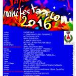 Eventi Varsi 2016 (100)