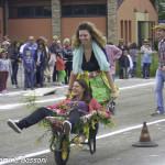 Festa Primavera (547) Albareto