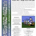 Gara di Pesca per ragazzi e ragazze Borgotaro (100)