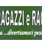 Gara di Pesca per ragazzi e ragazze Borgotaro (101)